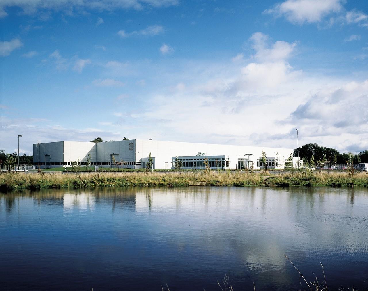 Gebäude_Rosink-Werkstätten