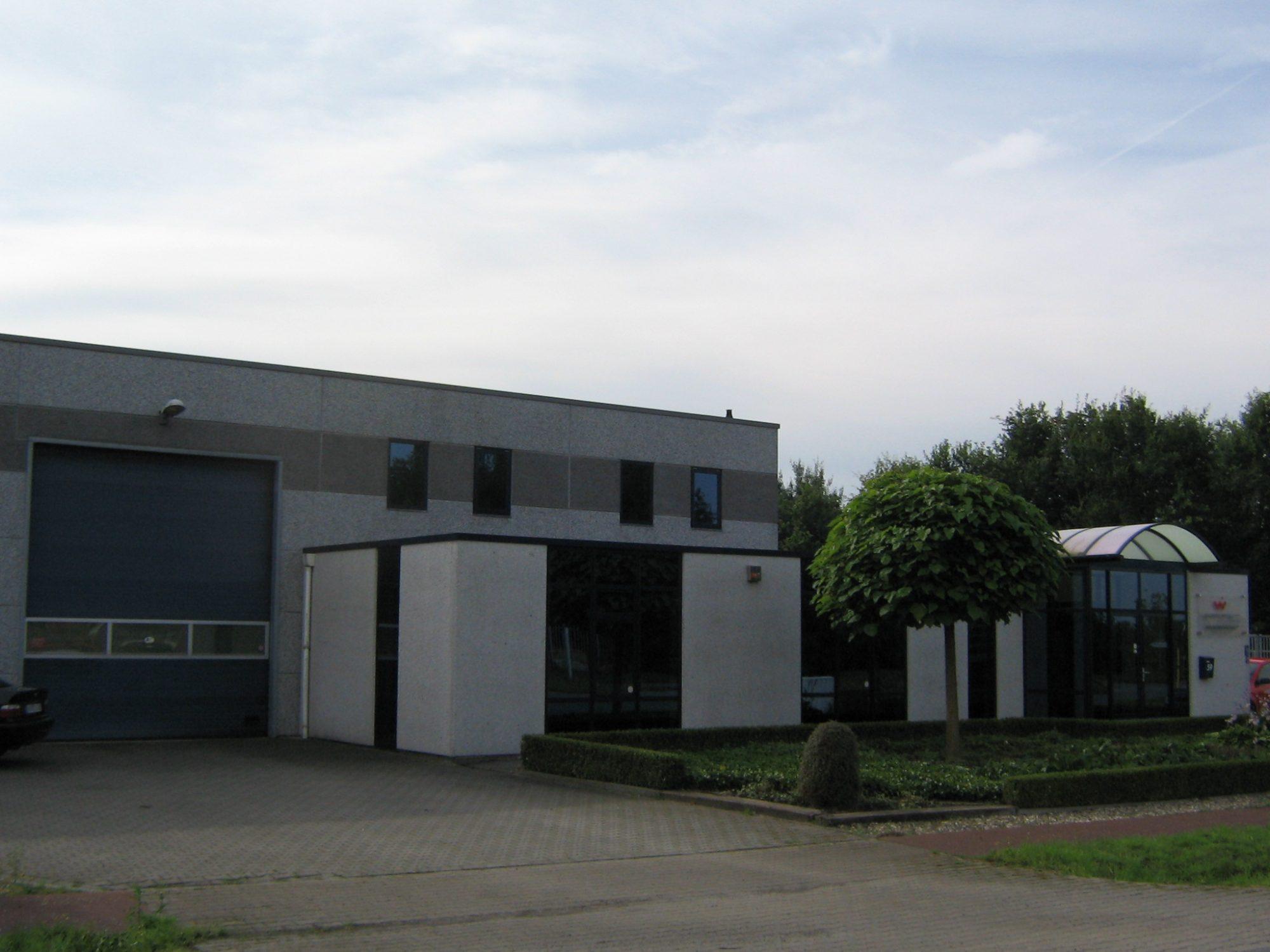 Halle-Alt-2012