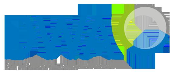 """""""Dezentrale Klärschlammverwertung mit Drehrohrkessel"""" im Fokus"""